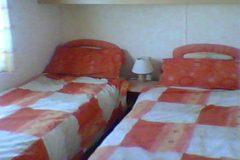 mobile-home-1077e.jpg