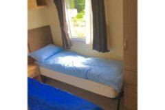 mobile-home-1078f.jpg