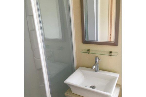 mobile-home-1078g.jpg