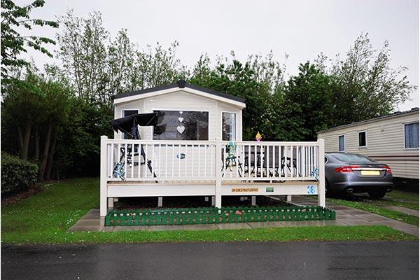mobile-home-1080a.jpg