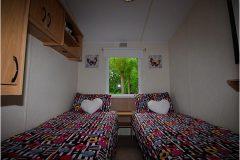 mobile-home-1080h.jpg