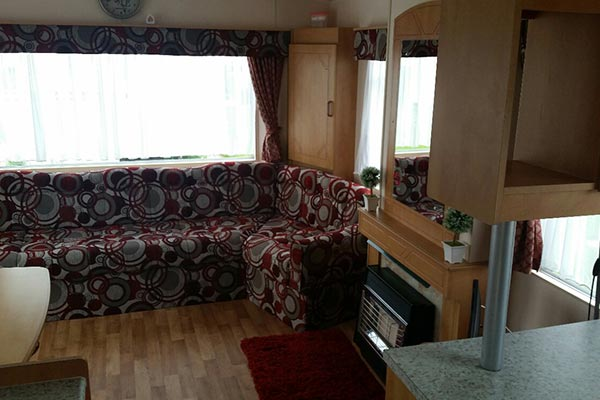 mobile-home-1081a.jpg
