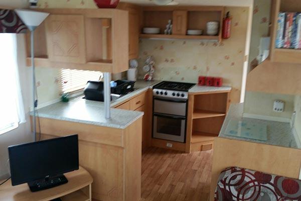 mobile-home-1081c.jpg