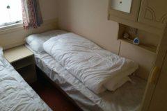 mobile-home-1081e.jpg