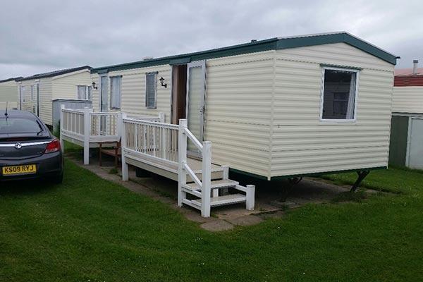 mobile-home-1081f.jpg