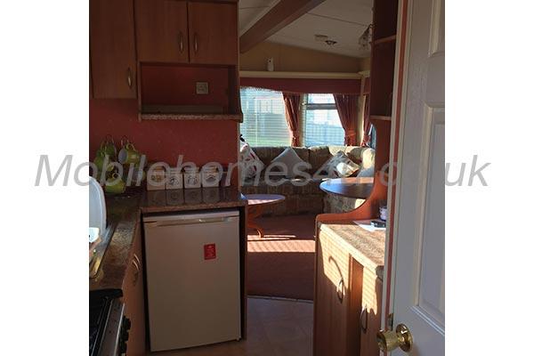 mobile-home-1082c.jpg