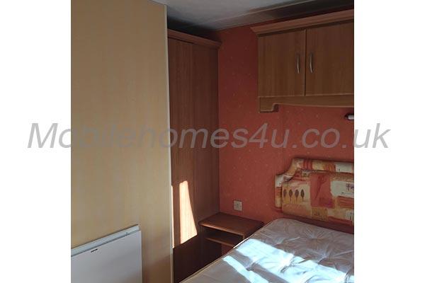 mobile-home-1082d.jpg