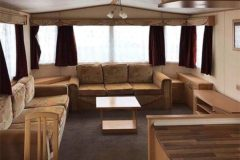 mobile-home-1084a.jpg