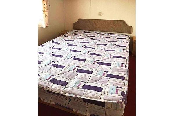 mobile-home-1084d.jpg