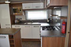 mobile-home-1086c.jpg