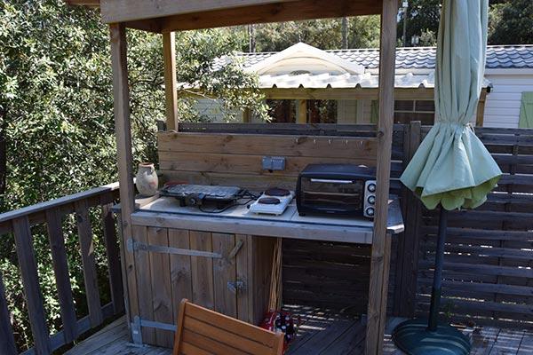 mobile-home-1089g.jpg