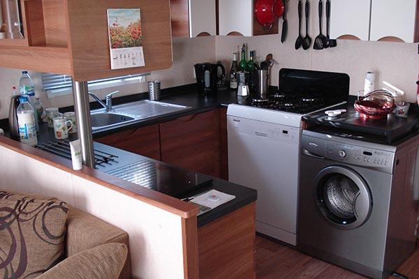 mobile-home-1090d.jpg