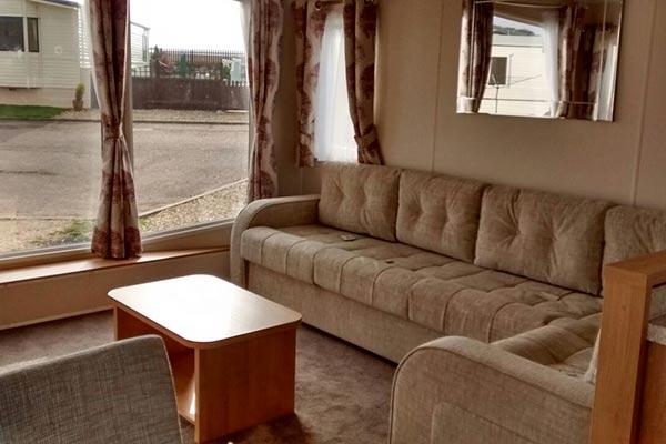 mobile-home-1094d.jpg