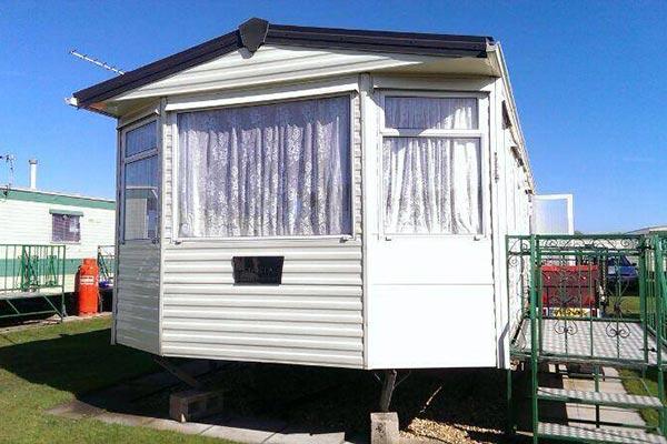 mobile-home-1098.jpg