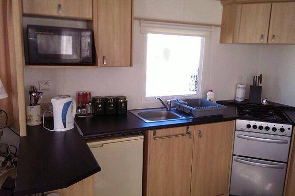 mobile-home-1098d.jpg