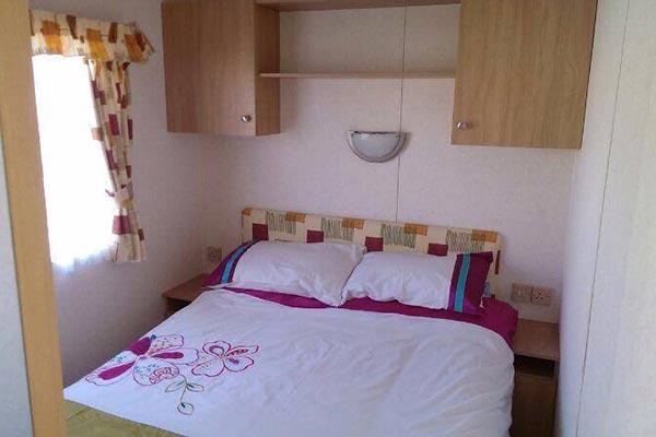 mobile-home-1098g.jpg