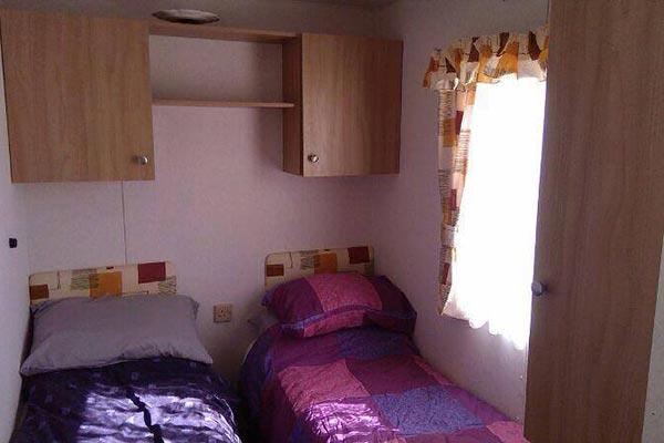 mobile-home-1098h.jpg