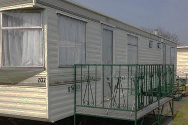 mobile-home-1100.jpg