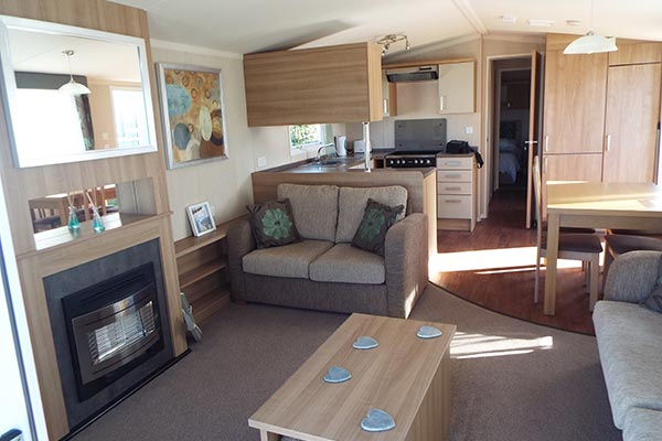 mobile-home-1101b.jpg