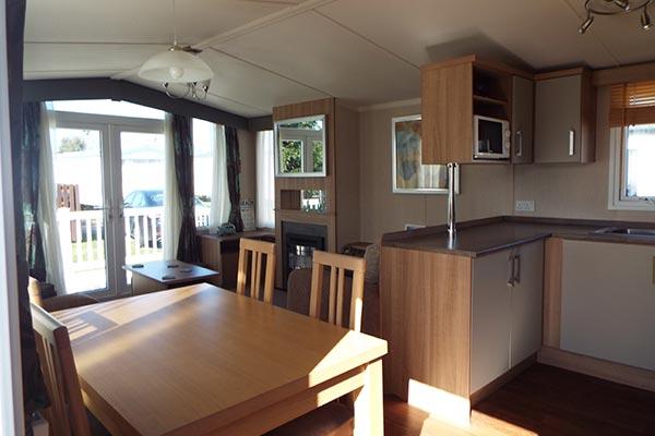 mobile-home-1101c.jpg
