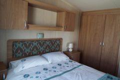 mobile-home-1101f.jpg