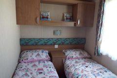 mobile-home-1101g.jpg