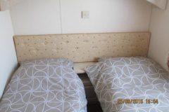 mobile-home-1103g.jpg