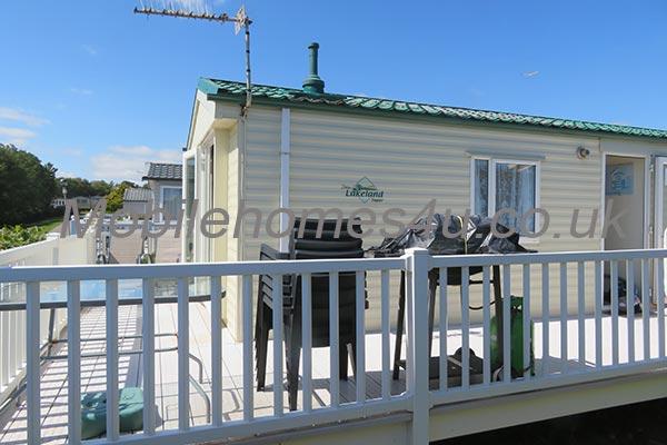 mobile-home-1105a.jpg