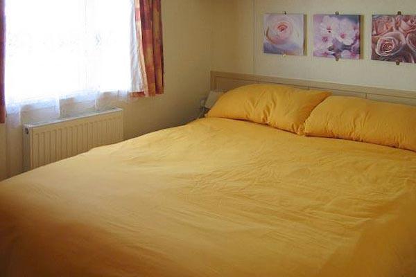 mobile-home-1105c.jpg