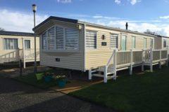 mobile-home-1107.jpg