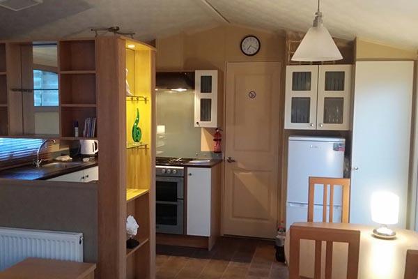 mobile-home-1107b.jpg
