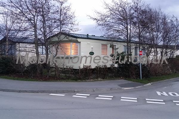 mobile-home-1108.jpg