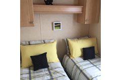 mobile-home-1108d.jpg