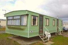 mobile-home-1109.jpg