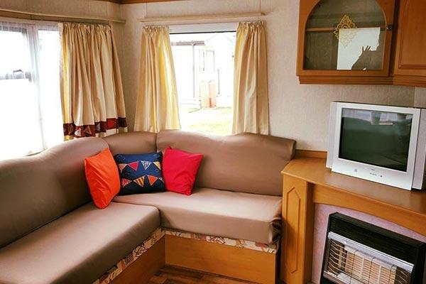 mobile-home-1109a.jpg