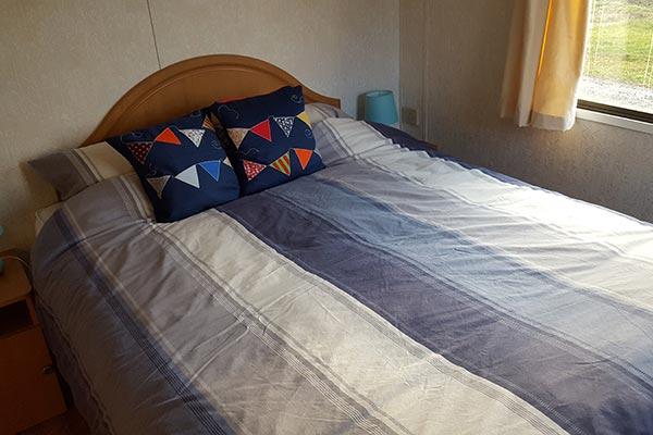 mobile-home-1109d.jpg