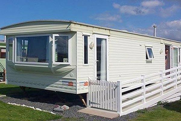 mobile-home-1110.jpg