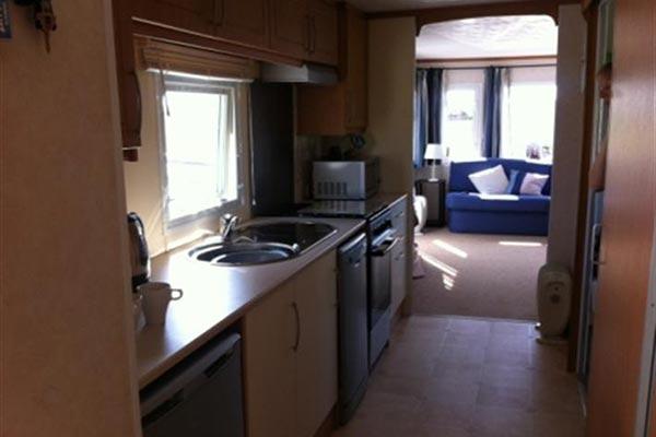 mobile-home-1110b.jpg