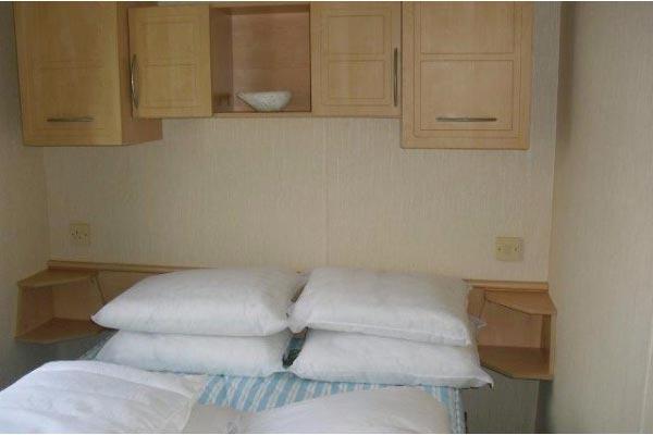 mobile-home-1111c.jpg
