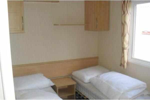 mobile-home-1111d.jpg