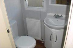 mobile-home-1111e.jpg