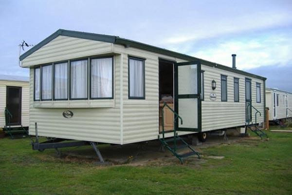 mobile-home-1112.jpg