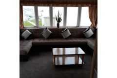 mobile-home-1112a.jpg