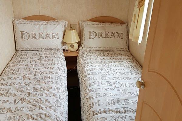 mobile-home-1112d.jpg