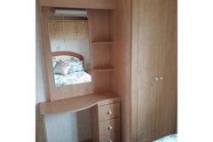 mobile-home-1112e.jpg