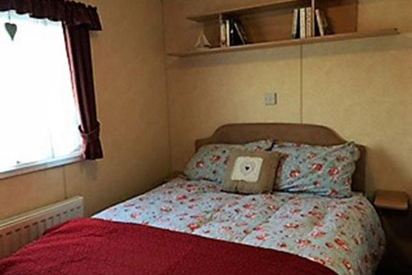 mobile-home-1115e.jpg