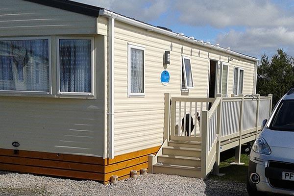 mobile-home-1117.jpg