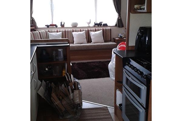 mobile-home-1117c.jpg