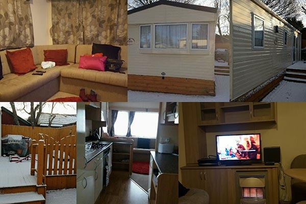 mobile-home-1120.jpg