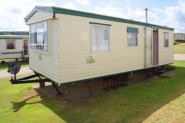mobile-home-1121.jpg